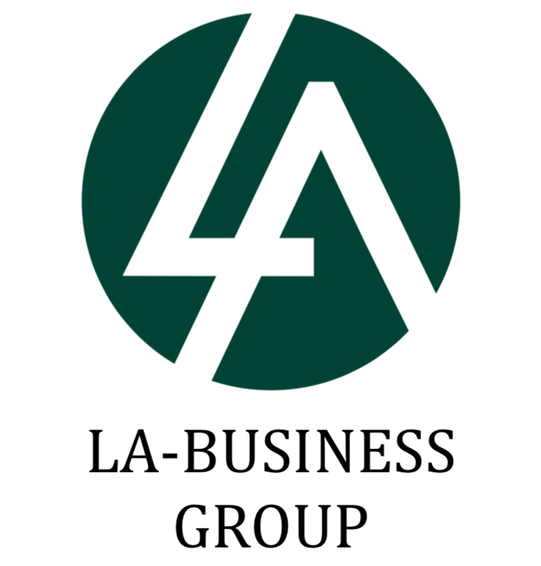 LA-Business Group